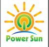Công ty Năng lượng mặt trời Powersun